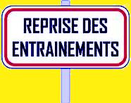 reprise_entrainement.png
